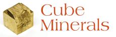 Cube Minerals